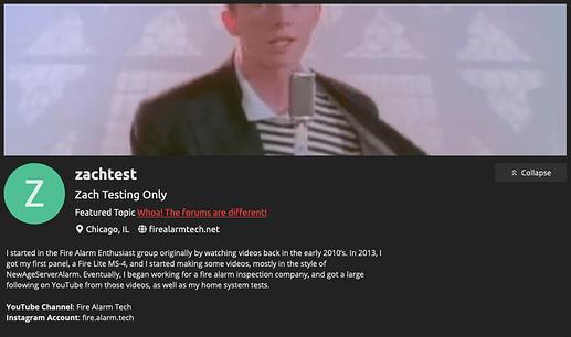 Screen Shot 2021-02-18 at 7.23.49 PM